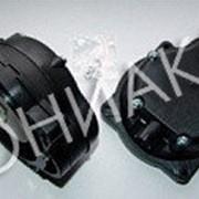 Ремкомплект DBMXD100 для компрессора AirMac DBMX-100 фото