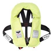 Спасательный жилет PV9360 фото