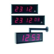 Часы Mobatime Systems DC