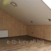 Комплексный ремонт квартир фото