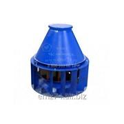 Подогреватель низкого давления ПН 150-16-4 I Троицк трубчатый теплообменник для бани