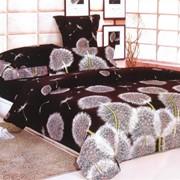 Комплект постельного белья Меча фото