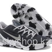 Кроссовки Nike Kobe 9 IX Elite Low 40-46 Код KIX18 фото