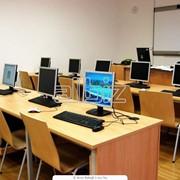 Аудит сетей связи и IT-систем фото