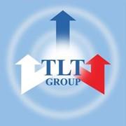 TLT GROUP - услуги таможенного брокера