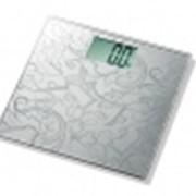 Весы бытовые напольные, Бытовые весы HE-15 фото