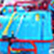 Опрыскиватель МАКС 600 литров фото