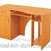 Компьютерный стол СК-303 фото