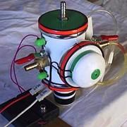 Кавитатор резонансный 'ODN-06' фото