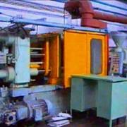Литье пластмасс под давлением, изготовлеине прессформ в Молдове фото