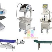 Косметологическое оборудование в Астане купить фото