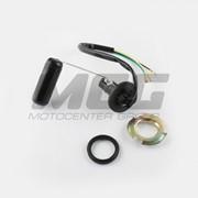 Датчик топливного бака Honda Dio Sensor-61
