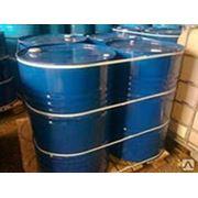 Метилен хлористый (дихлорметан, метиленхлорид)