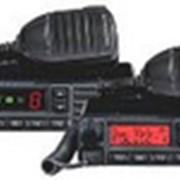 Трансиверы vx-2100/2200 фото