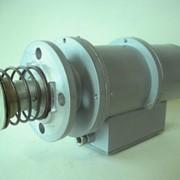 Электромагнит ЭМ 69 К-117-23 Т3.11 (взамен электроприводов ЭВ3, ЭМ38) фото