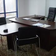 Мебель для руководителей Office Avenue фото