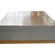 Лист алюминиевый 1.8 1105АТ фото
