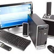 Обслуживание компьютеров, сетей и электронных систем