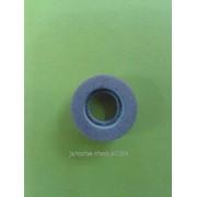 Камень заточной для дискового раскройного ножа D 50 фото