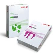 Бумага офисная для цифровой печати - Colotech, Business, KM Profi, Color Copy, IQ Selection, Maestro, рулонная/листовая бумага для широкоформатного оборудования. фото