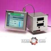 Принтер для печати на плёночных материалах DataFlex фото