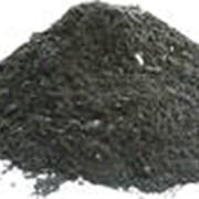 Антиоксиданты для каучуков, резин, битумов фото