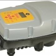 Частотный преобразователь SIRIO 230V
