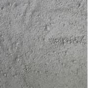 Дунитопериклазовая смесь (СТП 102-32-97) фото