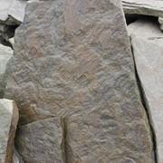 Камень природный пластушка фото
