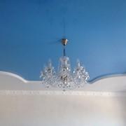 Натяжные Потолки EliteHouse фото