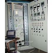 Наладочные работы электрооборудования и электронной техники, Программирование и наладка Устройств Релейной Защиты и Автоматики фото