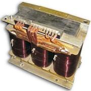 Трансформаторы, Силовые трансформаторы, Трансформаторы силовые однофазные и трехфазные, Трансформаторы тороидальные. Трансформаторы базовые модели, Трансформаторы на заказ. Изделия электротехнические. фото