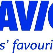 SAVIC аксессуары для домашних животных фото