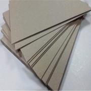 Картон переплетный толщ. 2 мм формата 930×1050 мм, и другие форматы под заказ. Минимальный заказ одного формата 500 кг.Строк изготовления 3-4 дня фото