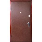 Двери с винилискожей 16 фото
