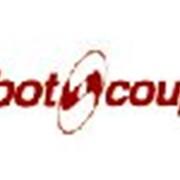 Набор дисков ROBOT COUPE 1961 CL50/52/55/60/R502 фото