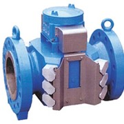 Обслуживание систем газо-, тепло-, водоснабжения фото