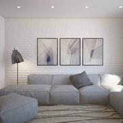 Дизайн дома в африканском стиле фото