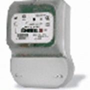 Электросчетчики СЭО-1.15 фото