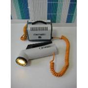 EVOLITE камеры световой терапии купить в Украине, заказать в Украине фото