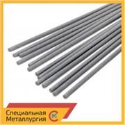 Электрод для сварки 4 мм ОЗЛ-9А ГОСТ 9466-75 фото