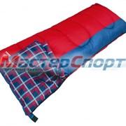 Спальный мешок DENALI 300 фото