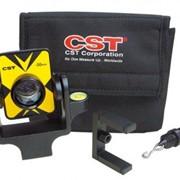 Мини-призма CST/Berger 65-1500-MC фото
