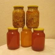 Мед купить оптом мед Украина фото