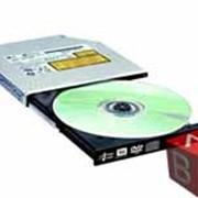 Установка привода CD/DVD фото