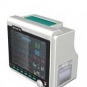 Монитор пациента CMS-6000 фото