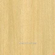Кромка с клеем Дуб Кантори - R4128 фото