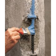 Однокомпонентный цементный состав фото