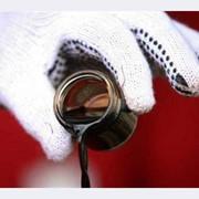 Переработка сырья:нефть, уголь, природный газ, руды, минералы в раличные продукты фото