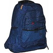 Рюкзак городского типа Bagland 'Эго' 0018170 2 фото